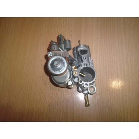 Carburador Vespa 200 dellorto 24-24 E