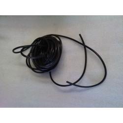Cable bobina de alta