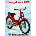 Vespino